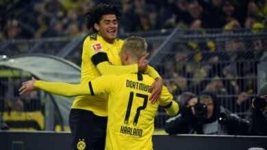 لوف يستدعي وجهين جديدين ضمن قائمة المنتخب الألماني
