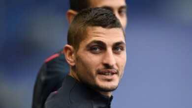 مدرب المنتخب الإيطالي يعلن قائمة خالية من لاعبي نابولي