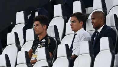 فشل صفقة انتقال كوستا من اليوفي إلى يونايتد