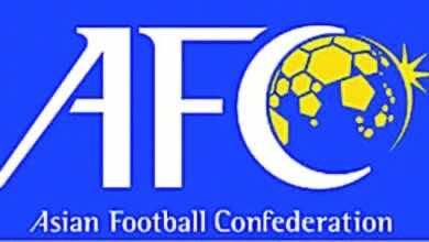 نقل جميع المباريات المتبقية بدوري أبطال آسيا إلى قطر