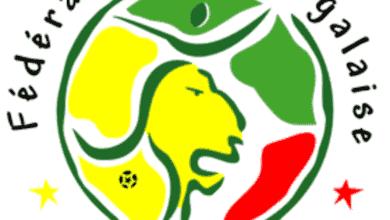 """إلغاء ودية السنغال وموريتانيا بسبب ثماني حالات إيجابية بـ""""كوفيد-19"""""""