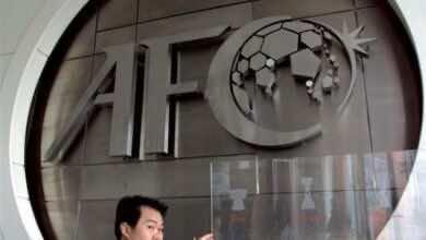 الاتحاد الآسيوي يحدد 16 يونيو موعدًا لإقامة بطولة كأس آسيا 2023