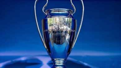 مع عودة دوري أبطال أوروبا.. نبذة تعريفية عن المسابقة الأغلى للأندية في كرة القدم