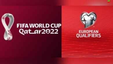 الفيفا يحدد موعد إجراء قرعة تصفيات كأس العالم 2022 لقارة أوروبا