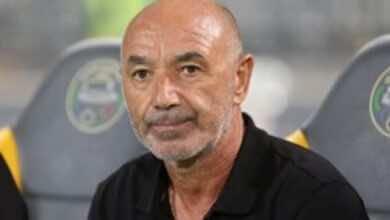 """تشكيلة الزمالك الأساسية لمواجهة الأهلي في نهائي دوري أبطال أفريقيا.. """"شيكابالا يقود الأبيض"""""""