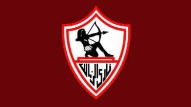 مركز التسوية يصدر حكمًا تاريخيًا ببطلان لائحة الزمالك.. ومرتضى يرد: النادي أصبح بلا رئيس!