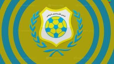 """الإسماعيلي يرفع شعار """"الصفقات المجانية"""" ويتعاقد مع 4 لاعبين رسميًا"""