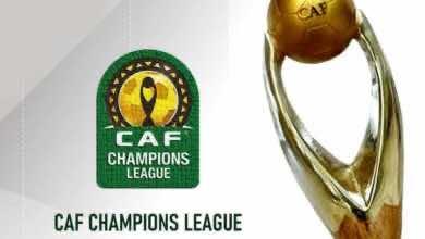 """""""كاف"""" يخطط لإعادة مباراة مولودية الجزائر وبافلز في دوري أبطال أفريقيا"""