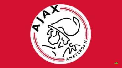 أياكس يستغل توصية الفيفا ويرفض ذهاب 4 من لاعبيه الأفارقة لمنتخباتهم!