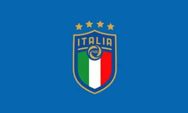 الاتحاد الإيطالي يعلن إصابات أخرى بعدوى كورونا في منتخب الشباب