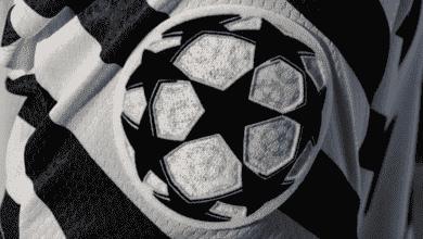 مُحدث | جدول ترتيب مجموعات دوري أبطال أوروبا 2021/2020