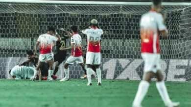قطبا الكرة المصرية يصنعان التاريخ في نسخة دوري الأبطال الإستثنائية
