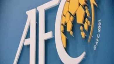 الاتحاد الآسيوي لكرة القدم يعيد إطلاق مسابقات المنتخبات والأندية بعلامات جديدة