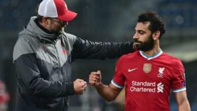 هل ليفربول أفضل بدون محمد صلاح؟