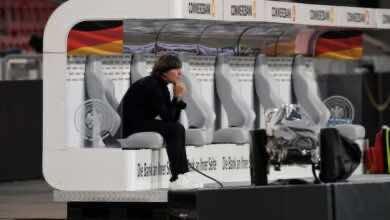 تحديات عديدة تنتظر لوف بعد استمراره مع المنتخب الألماني