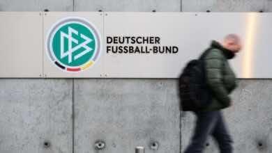 الاتحاد الألماني لكرة القدم يبقى على يواخيم لوف مدربًا للمنتخب