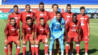 طلائع الجيش المصري يتعاقد مع البرتغالي توني جوميز