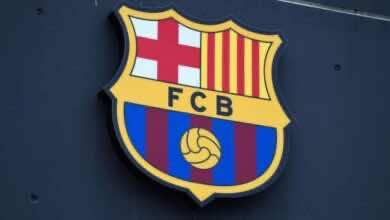 أخبار برشلونة | خيبة أمل كبيرة بعد اجتماع الإدارة واللاعبين بشأن تخفيض الأجور