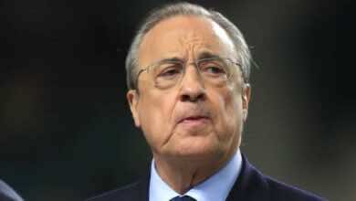 اقتصاد رياضي| على خطى برشلونة.. ريال مدريد يفكر في تخفيض الأجور