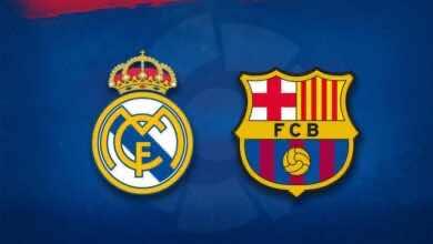 """تعرف على قائمة أفضل الفرق الإسبانية في القرن 21.. """"برشلونة يتفوق على ريال مدريد"""""""