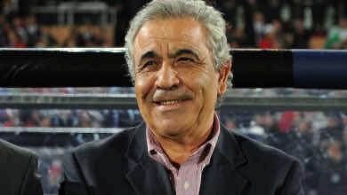 """رسميًا.. الوداد يحسم تعاقده مع فوزي البنرزتي بعد مسرحية """"صفاقس"""""""