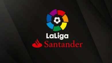 اقتصاد رياضي | انخفاض أجور أندية الدوري الإسباني لما يقارب 610 مليون يورو!