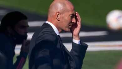 حالات كورونا اليوم | صدمة لزيدان.. ريال مدريد يحدد هوية اللاعب المصاب