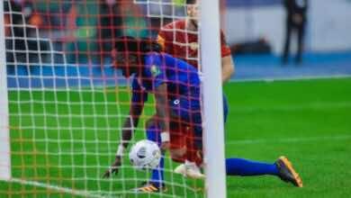 """فيديو أهداف الهلال والنصر في نهائي كأس ملك السعودية """"الزعيم يتوج بطلاً لأغلى الكؤوس"""""""