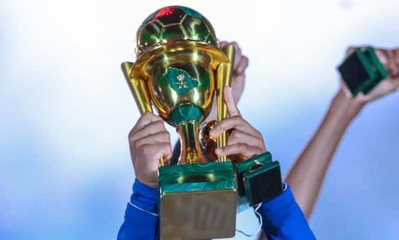 """جدول ترتيب هدافي كأس ملك السعودية بعد تتويج الهلال باللقب """"غياب جوميز والسومة عن الواجهة"""""""