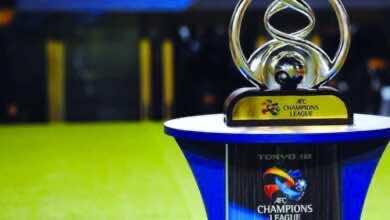 الفرق المشاركة في دوري أبطال آسيا تبدأ في التوافد على الدوحة