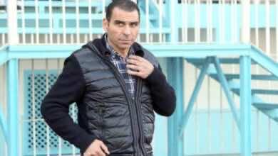 رئيس الاتحاد الجزائري يترشح لعضوية المكتب التنفيذي للفيفا