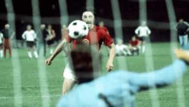 من هو أنتونين بانينكا صاحب أشهر ركلة جزاء في تاريخ كرة القدم؟