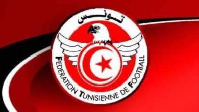 """أزمات الكرة التونسية.. هجمات مرتدة تهدد شباك """"نسور قرطاج"""