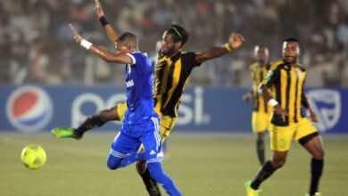 رغم عدم تتويجه بالبطولة من قبل، الهلال السوداني أكثر الفرق مشاركة في دوري أبطال أفريقيا..