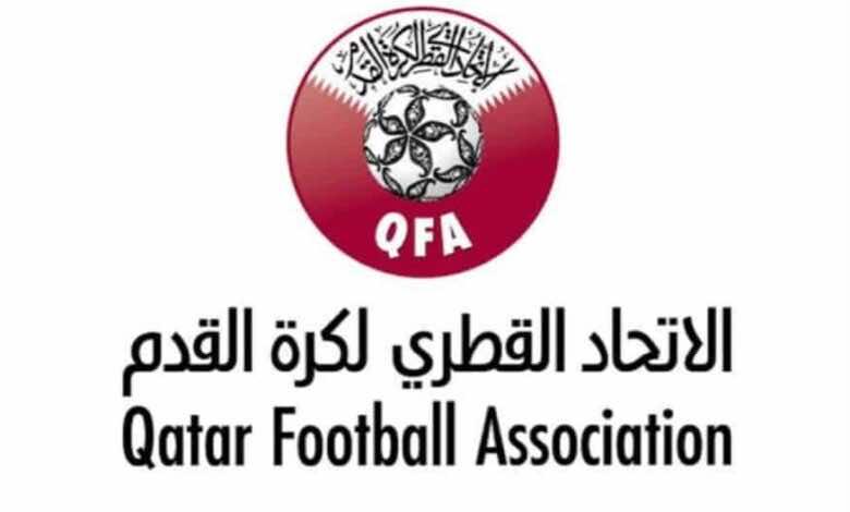 الاتحاد القطري لكرة القدم :اجراء قرعة كأس الأمير يوم 4 يناير