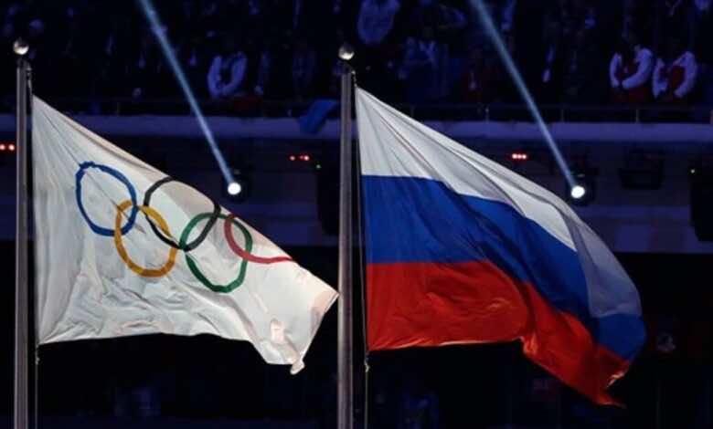 الكرملين يعبر عن أسفه لقرار تأييد عقوبات على روسيا
