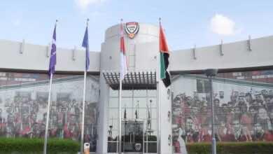 الاتحاد الإماراتي يُعلن عن إتفاقية مع إسرائيل بحضور جاني إنفانتينو رئيس الفيفا!