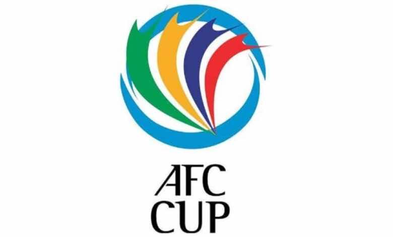 كأس الاتحاد الآسيوي: خطأ إتحادي يبعد تشرين والوحدة السوريين
