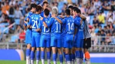 قطر تبحث مع الاتحاد الآسيوي كيفية حضور الجماهير بنهائي دوري أبطال آسيا