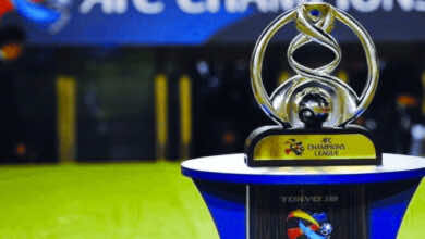 """""""فقاعة"""" الدوحة تنقذ دوري أبطال آسيا وتترقب مونديال الأندية"""