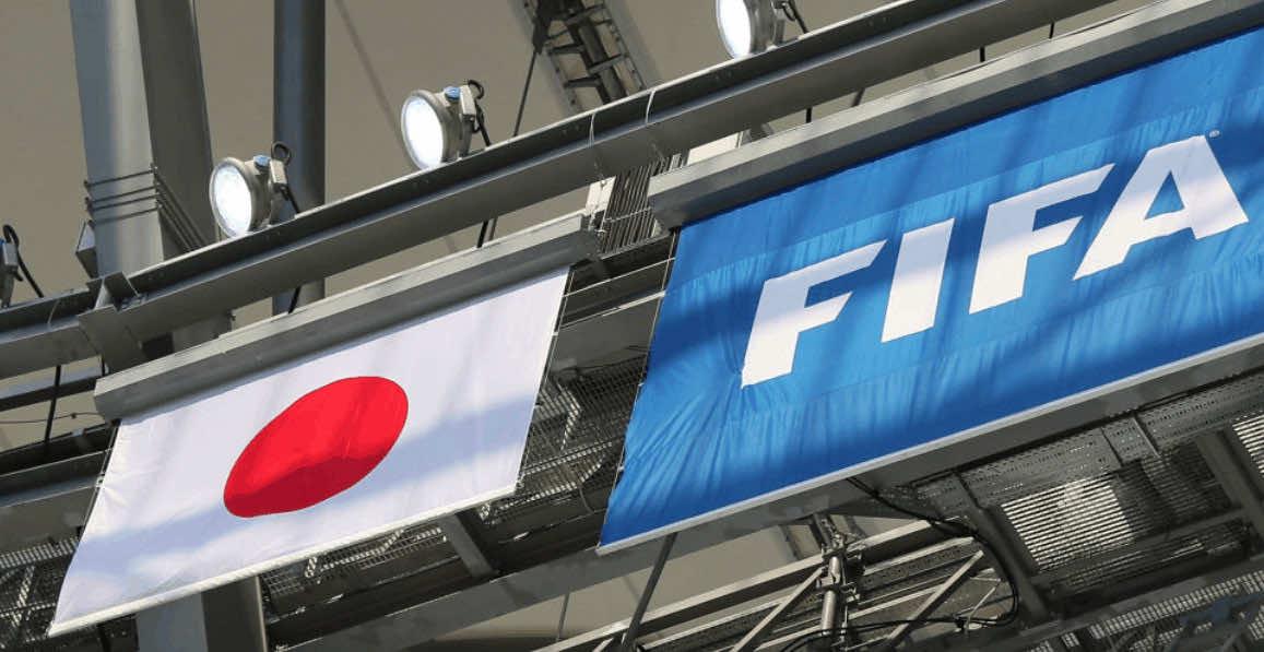 كأس العالم للأندية فيفا في اليابان - صور Getty