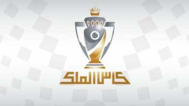 كأس ملك البحرين: الرفاع والرفاع الشرقي يضربان موعدا في نصف النهائي