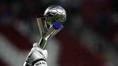 الاتحاد الدولي لكرة يقرر إلغاء كأس العالم تحت 17 عام و20 عام بسبب كورونا!
