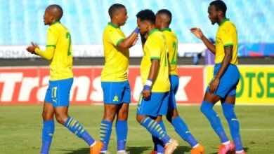 فيديو يوتيوب | شاهد اهداف مباراة الهلال وماميلودي صن داونز في دوري أبطال افريقيا اليوم (صور:twitter)