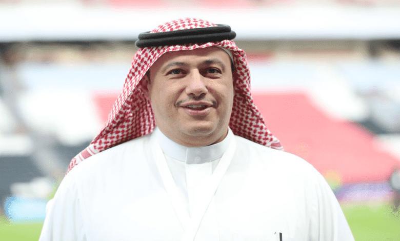صفقة انتقال عبدالله الحمدان إلى الهلال تثير اهتمام الشارع الرياضي السعودي