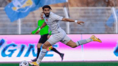 أكد الإعلامي السعودي وليد الفراج أن أي نتيجة ستكون في صالح الفريق الهلالي - صور Twitter