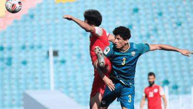 ترتيب الدوري العراقي بعد نتائج مباريات اليوم في الجولة 19