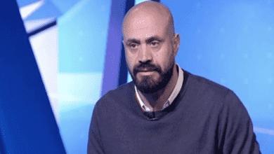 مدرب الجونة: نعاني من إرهاق وضغط المباريات بالدوري المصري