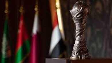 تنظيم خليجي 25 يَضيع من العراق، ومنظم جديد يستعد!