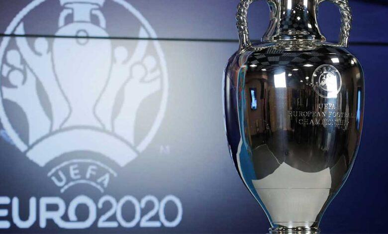 يويفا يطلب حضور جمهور في كل المدن المضيفة لبطولة يورو 2020